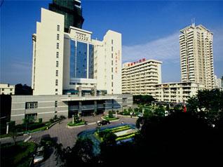 FMU - Affiliate hospital 3