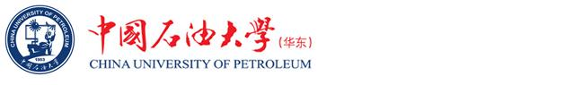 China University of Petroleum (Huadong)