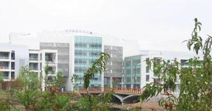 Shanghai University of TCM