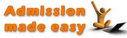 admission Easy